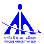 TQMS_Airport_Authority_India
