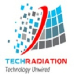 TQMS_Tech Radiation